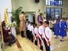 12-de-mayo-buen-pastor-1