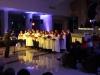 2017-concierto-navideno-p-jesus-maestro-1