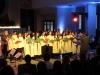 2017-concierto-navideno-p-jesus-maestro-2