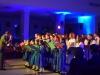 2017-concierto-navideno-p-jesus-maestro-5