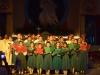 2017-concierto-navideno-p-jesus-maestro-8