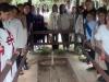 peregrinacion-la-isabela-nuncio-apostolico-2