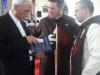 peregrinacion-la-isabela-nuncio-apostolico-5