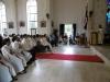 peregrinacion-la-isabela-nuncio-apostolico-6