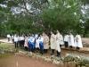 peregrinacion-la-isabela-nuncio-apostolico-8