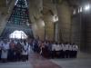 2018-peregrinacion-santuario-altagracia-10
