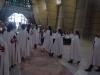 2018-peregrinacion-santuario-altagracia-19