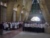 2018-peregrinacion-santuario-altagracia-5