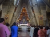 2018-peregrinacion-santuario-altagracia-8