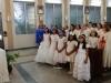 2018-primera-comunion-2