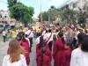 procesion-del-corpus-cristi-2