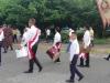 procesion-del-corpus-cristi-3