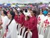 procesion-del-corpus-cristi-7