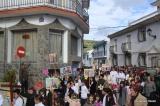 04-Almedinilla (Córdoba)