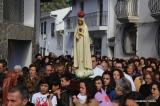 06Almedinilla (Córdoba)