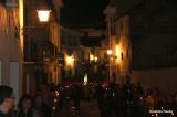 45-Almedinilla (Córdoba)