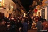 46-Almedinilla (Córdoba)