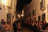 47Almedinilla (Córdoba)