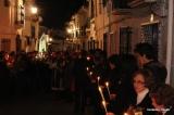 48Almedinilla (Córdoba)