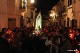 49-Almedinilla (Córdoba)