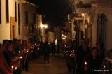 50-Almedinilla (Córdoba)