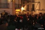 51-Almedinilla (Córdoba)