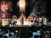 08-27-11-12-lima-presentacion-musical-coro-terciarios1_909x682