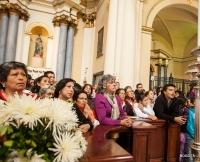 11-BOGOTÁ, CONCIERTO HERALDOS