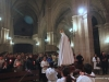 heraldso-del-evangelio-16