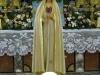 01- Madonna Pellegrina di Fatima a Cantiano (Araldi del Vangelo)