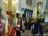 02-Madonna di Fatima a Cantiano (Araldi del Vangelo)