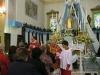 03-Madonna di Fatima a Cantiano (Araldi del Vangelo)