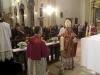 04-Madonna di Fatima a Cantiano (Araldi del Vangelo)
