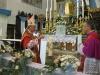 05Madonna di Fatima a Cantiano (Araldi del Vangelo)