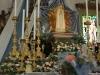 07-Madonna di Fatima a Cantiano (Araldi del Vangelo)
