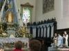 08-Madonna di Fatima a Cantiano (Araldi del Vangelo)