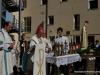 13-Madonna di Fatima a Cantiano (Araldi del Vangelo)