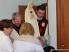 17-Madonna di Fatima a Cantiano (Araldi del Vangelo)