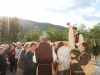 20-Madonna Pellegrina di Fatima a Cantiano (Araldi del Vangelo)