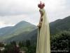22-Madonna di Fatima a Cantiano (Araldi del Vangelo)