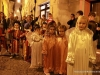 24Madonna di Fatima a Cantiano (Araldi del Vangelo)