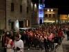 25Madonna di Fatima a Cantiano (Araldi del Vangelo)