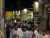 26Madonna di Fatima a Cantiano (Araldi del Vangelo)