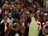 37-Madonna di Fatima a Cantiano (Araldi del Vangelo)