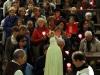 38-Madonna di Fatima a Cantiano (Araldi del Vangelo)