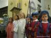 44-Madonna di Fatima a Cantiano (Araldi del Vangelo)