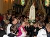 46-Madonna di Fatima a Cantiano (Araldi del Vangelo)