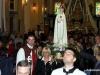 47-Madonna di Fatima a Cantiano (Araldi del Vangelo)