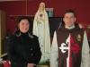 heraldos-misionmarianazaragoza16