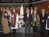 heraldos-misionmarianazaragoza20